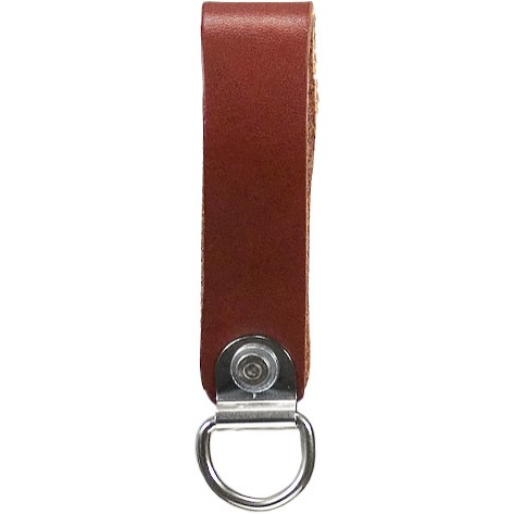 Occidental Leather 5031 Leather Utility Dee