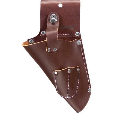 Occidental Leather 5066LH Drill Holster Left Handed