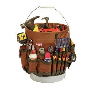 BucketBoss 10030 The Bucketeer Bucket Organizer