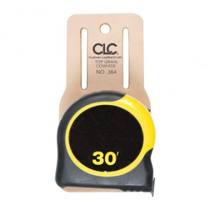 CLC 364 Economy 'Fit-All' Measuring Tape Holder