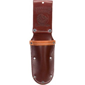 Occidental Leather 5013 Shear Holster