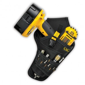 CLC 5023 Cordless Drill Holster