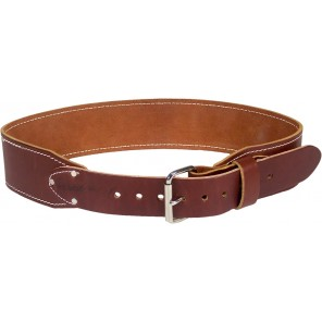 Occidental Leather 5035 HD 3 in. Ranger Work Belt
