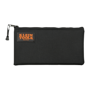 Klein 5139PAD Padded Zipper Tool Bag