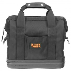 Klein 5200-15 15-in. Tool Bag
