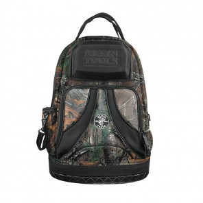 Klein 55421BP-14-CAMO Tradesman Pro Camo Backpack