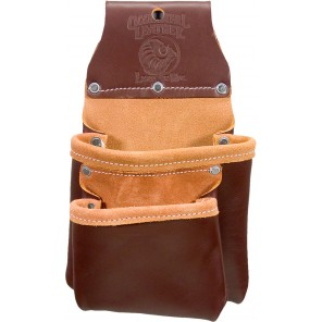 Occidental Leather 6104 Compact Utility Bag