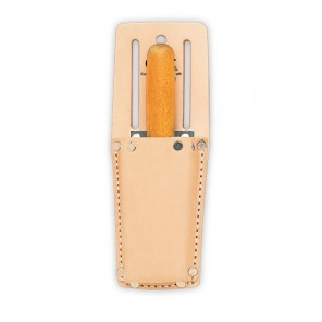 CLC 67 Box-Shaped Utility Knife Sheath
