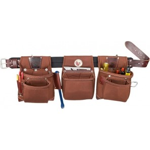 Occidental Leather 8385 Tool Belt Set