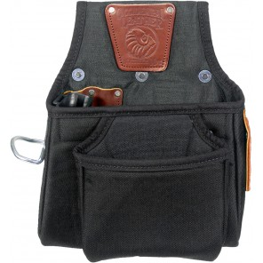 Occidental Leather 9521LH OxyFinisher Tool Bag - Left Handed