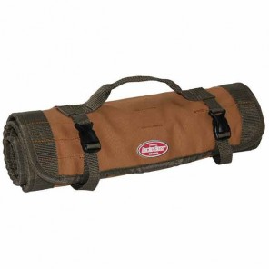 BucketBoss 70004 Tool Roll