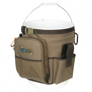 Wild River WN3506 Rigger 5-gal Bucket Organizer (No accessories)