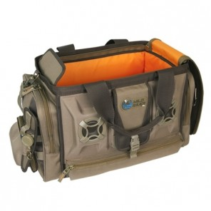 Wild River WN3701 Tackle Tek Rogue - Stereo Speaker Bag
