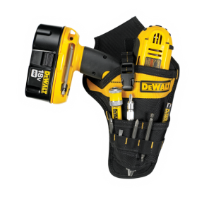 DeWalt DG5120 Heavy Duty Drill Holster