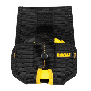 DeWalt DG5164 Heavy Duty Tape Holder