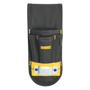 DeWalt DG5173 Heavy duty Tool Holder