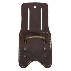 OX Tools OX-P263401 Oil Tanned Leather Hammer Holder