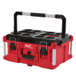 Milwaukee 48-22-8425 PACKOUT Large Tool Box