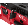 Milwaukee 48-22-8425 PACKOUT Large Tool Box - Lock