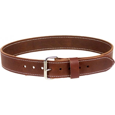 Occidental Leather 5002 2 in. Leather Work Belt