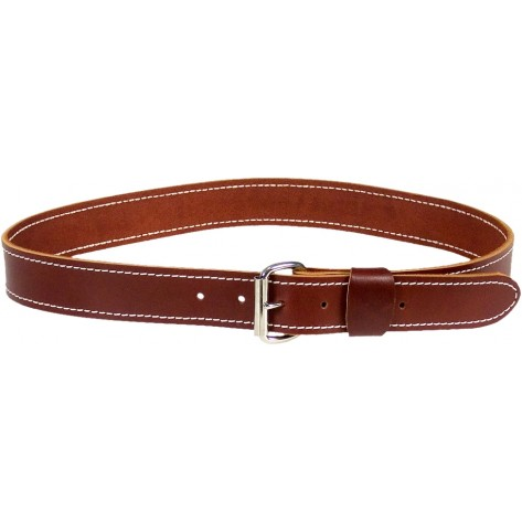 "Occidental Leather 5008 1 1/2"" Working Man's Pant Belt"