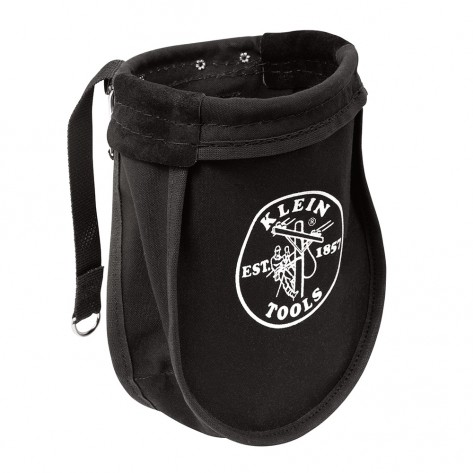 Klein 51A Nut and Bolt Pouch