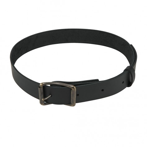 Klein 5202XL General-Purpose Belt