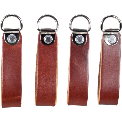 Occidental Leather 5509 Suspender Loop Attachment Set