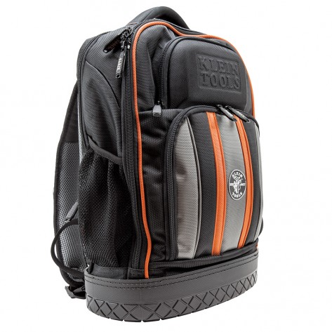 Klein 55603 Tradesman Pro Tablet Backpack