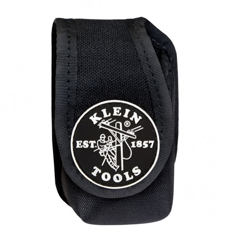 Klein 5715S PowerLine Mobile Phone Holder Small