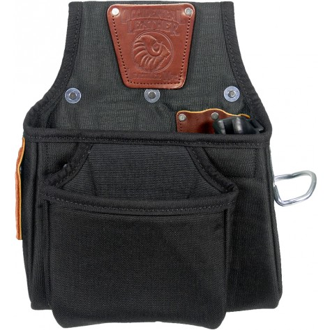Occidental Leather 9521 OxyFinisher Tool Bag