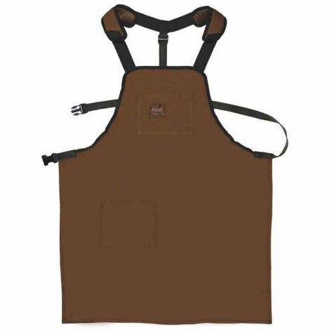 BucketBoss 80300 Duckwear Supershop Apron