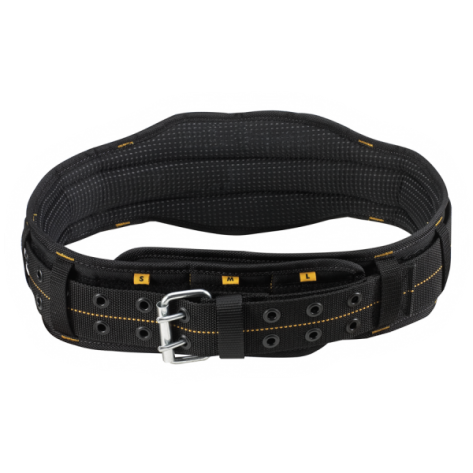 DeWalt DG5125 Heavy Duty 5 in. Padded Belt