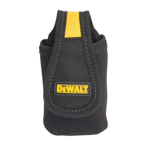 DeWalt DG5126 Heavy Duty Cell Phone Holder