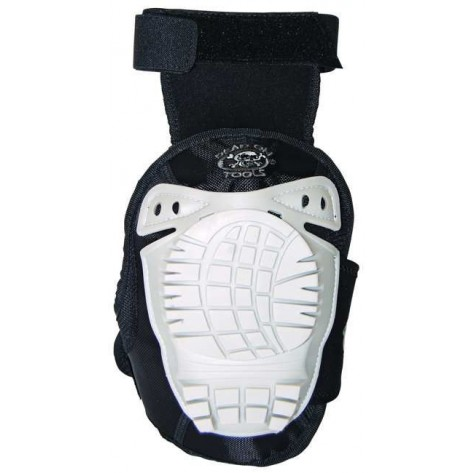 Dead On HD99000 Gel Eliminator Kneepads