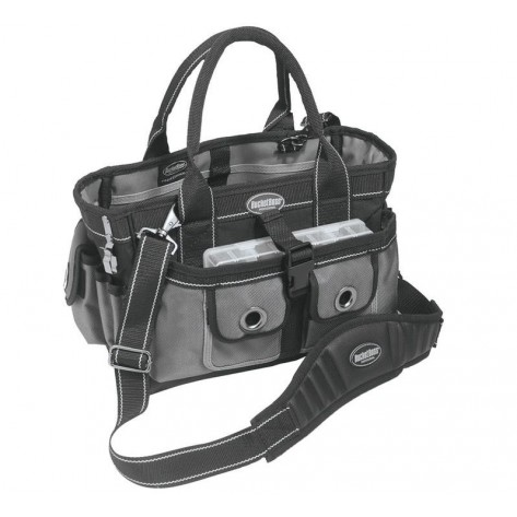 BucketBoss 65088 Extreme Hopalong Tool Bag