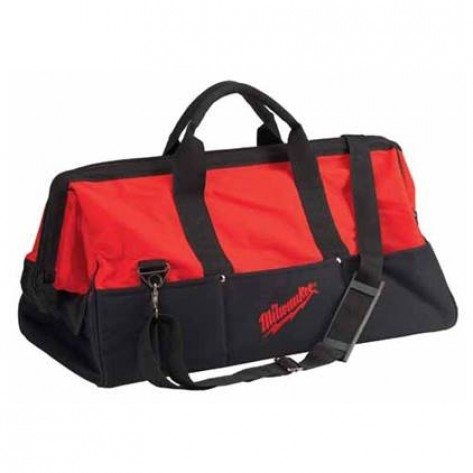 Milwaukee 48-55-3530 26-1/2-in. Contractors Bag