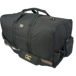 CLC 1111 24 in. All Purpose Gear Bag