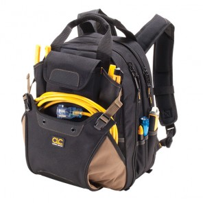 CLC 1134 48 Pocket Tool Backpack