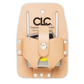 CLC 464 16' to 30' Measuring Tape Holder