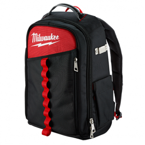Milwaukee 48-22-8202 Low-Profile Backpack