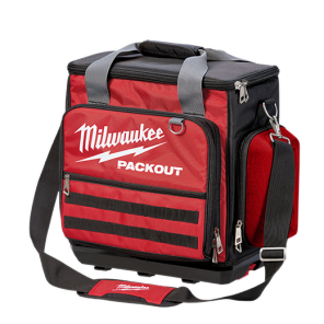 Milwaukee 48-22-8300 PACKOUT™ Tech Bag