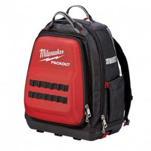 Milwaukee 48-22-8301 PACKOUT™ Backpack