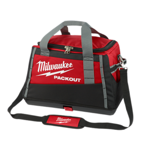 "Milwaukee 48-22-8322 20"" PACKOUT™ Tool Bag"