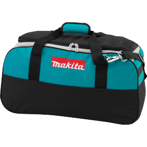 "Makita 831284-7 22"" Contractor Tool Bag"