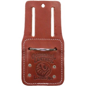 Occidental Leather 5012 Hammer Holder