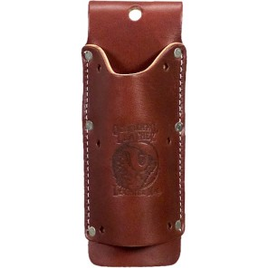 Occidental Leather 5028 Single Snip Holder