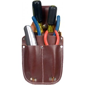 Occidental Leather 5057 Pocket Caddy