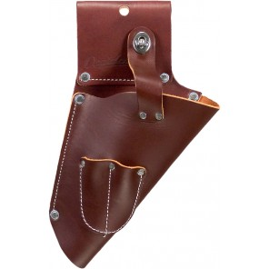 Occidental Leather 5066 Drill Holster