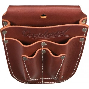 Occidental Leather 5100 Work Forged Belt Caddy
